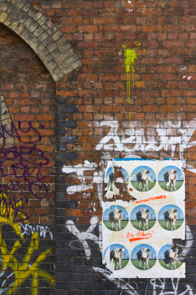 London_Street_Phography_Nelson_Carvalheiro_8