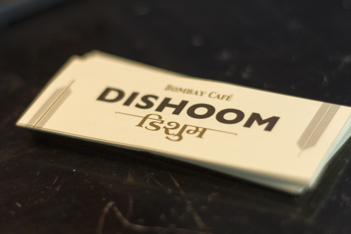 Nelson_Carvalheiro_Dishoom_1