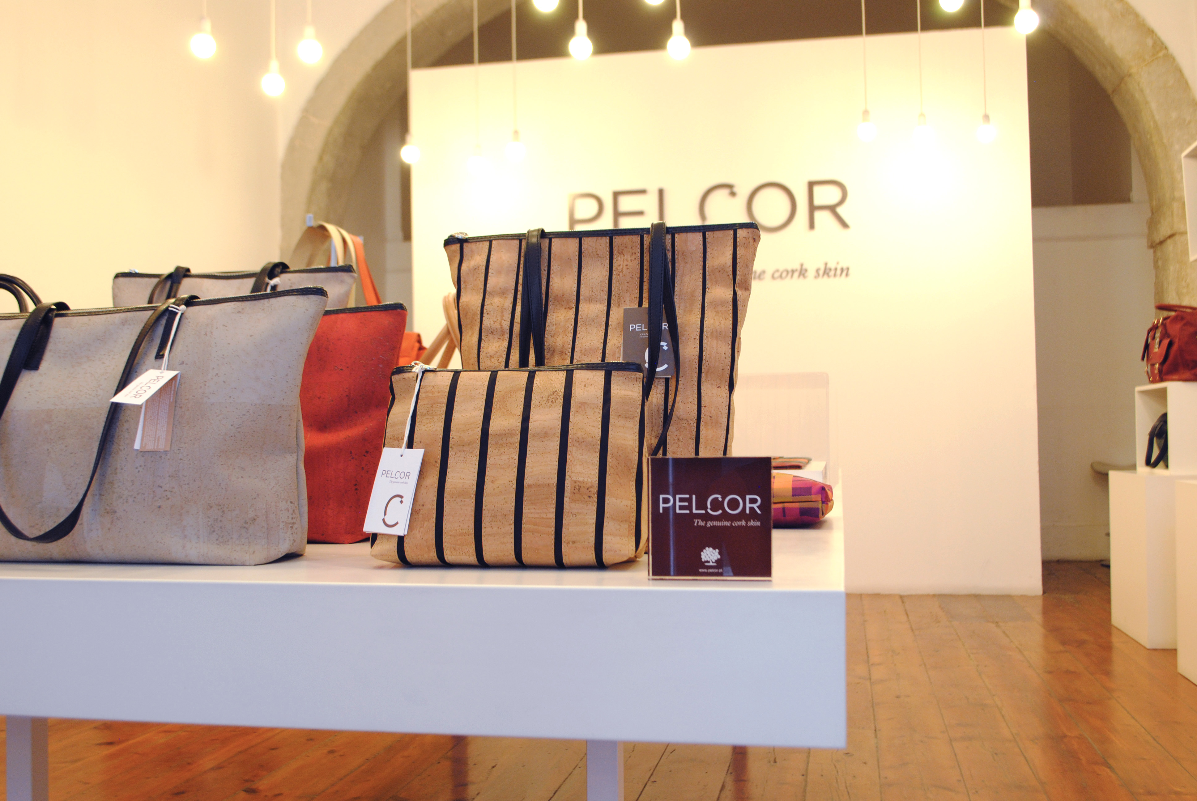 Pelcor Flagship Store_3