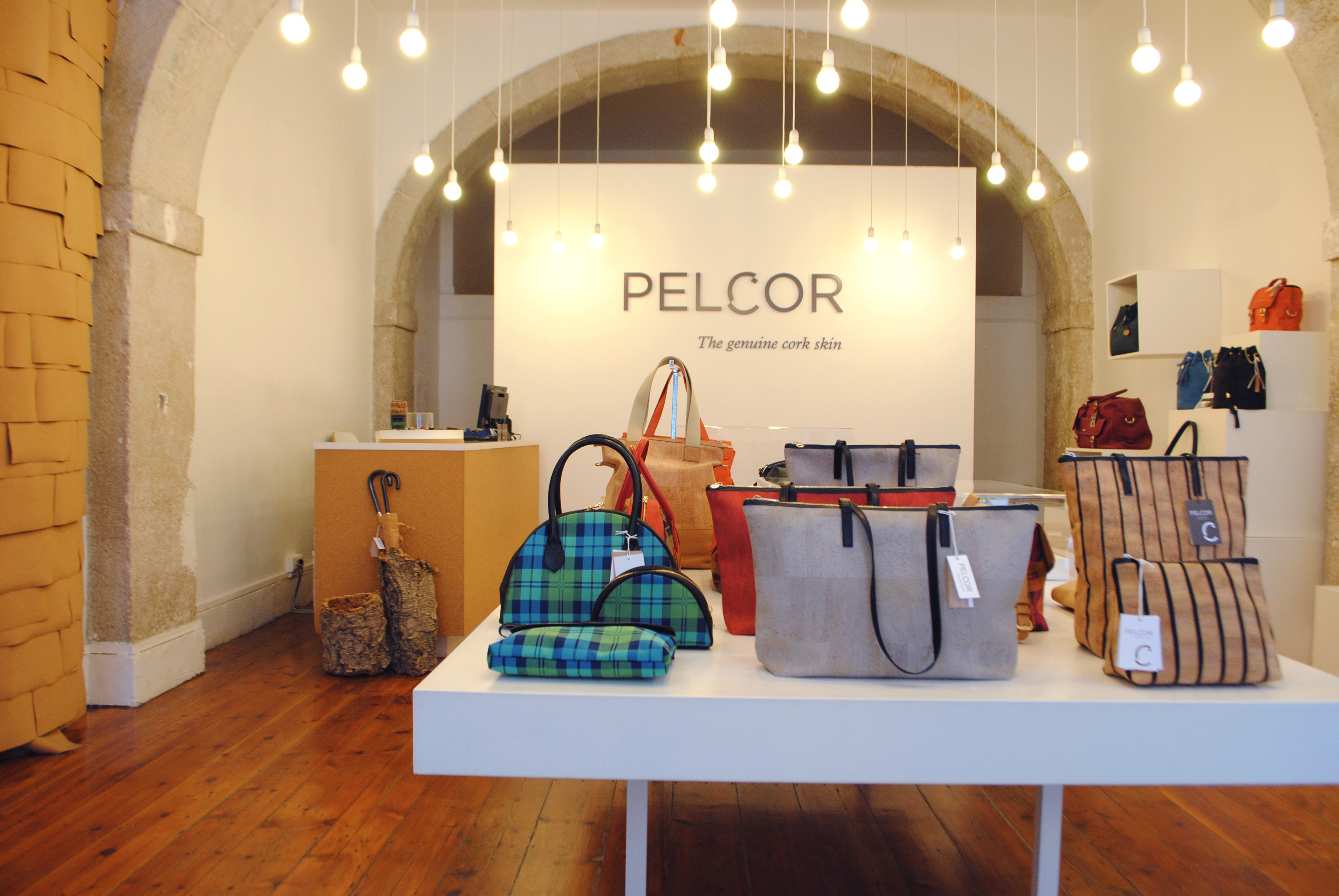 Pelcor Flagship Store_4