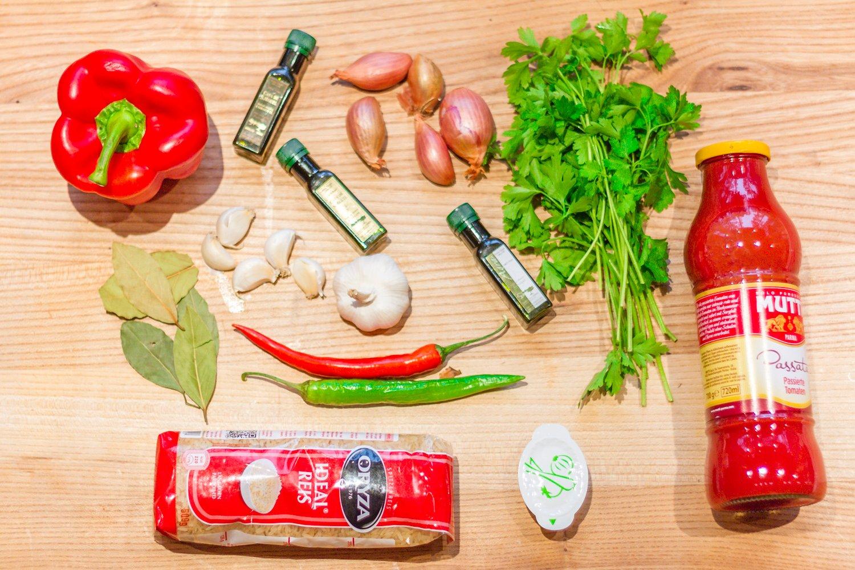 Nelson_Carvalheiro_Portuguese_Seafood_Rice_Recipe (9)