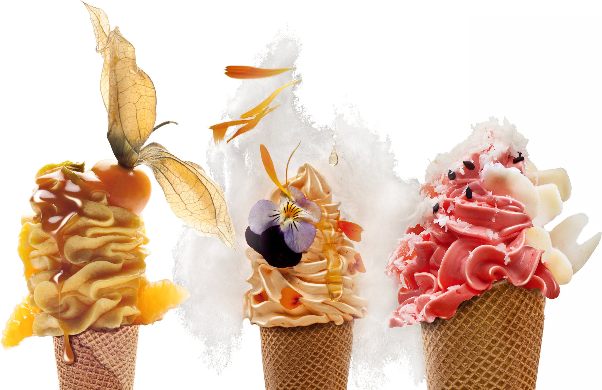 NelsonCarvalheiro_Spain_Best_Ice_Cream_Roncabolesc (3)