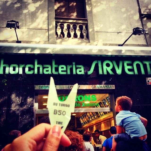NelsonCarvalheiro_Spain_Best_Ice_Cream_Sirvent