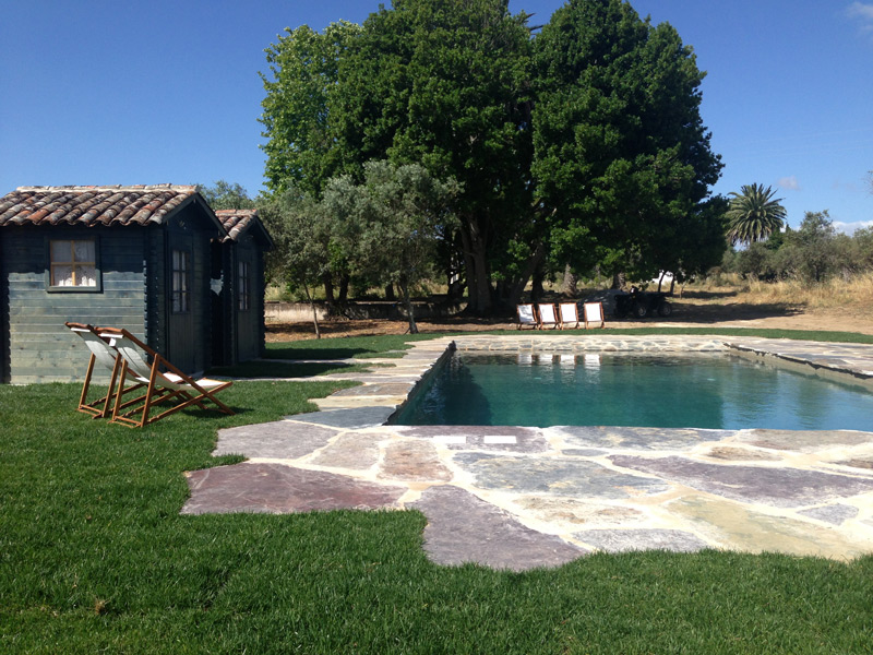 14-Casa-do-Governador-Evora-Alentejo-Portugal-Charming-Hotel-Swimming-Pool
