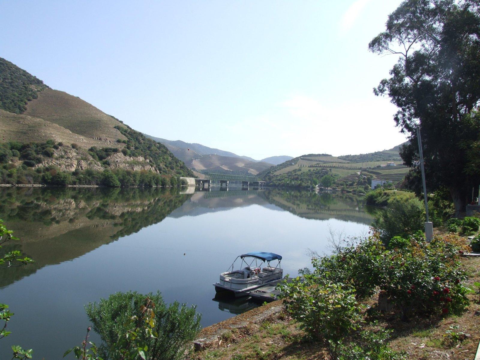 Nelson_Carvalheiro_Douro_Valley (22)