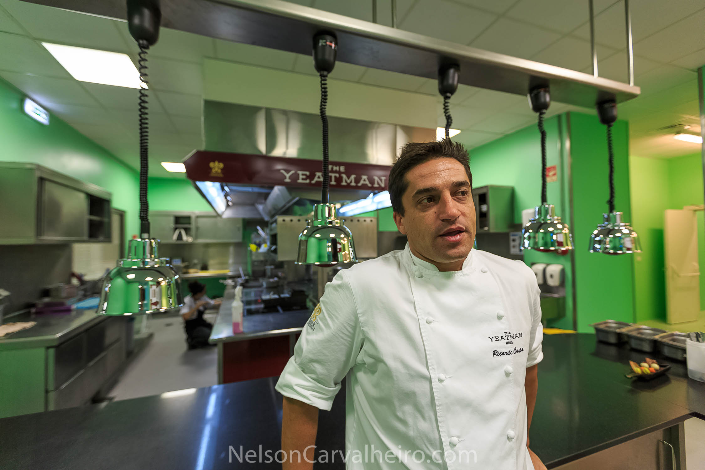 Nelson_Carvalheiro_The_Yeatman_Gastronomic_Restaurant-1-2