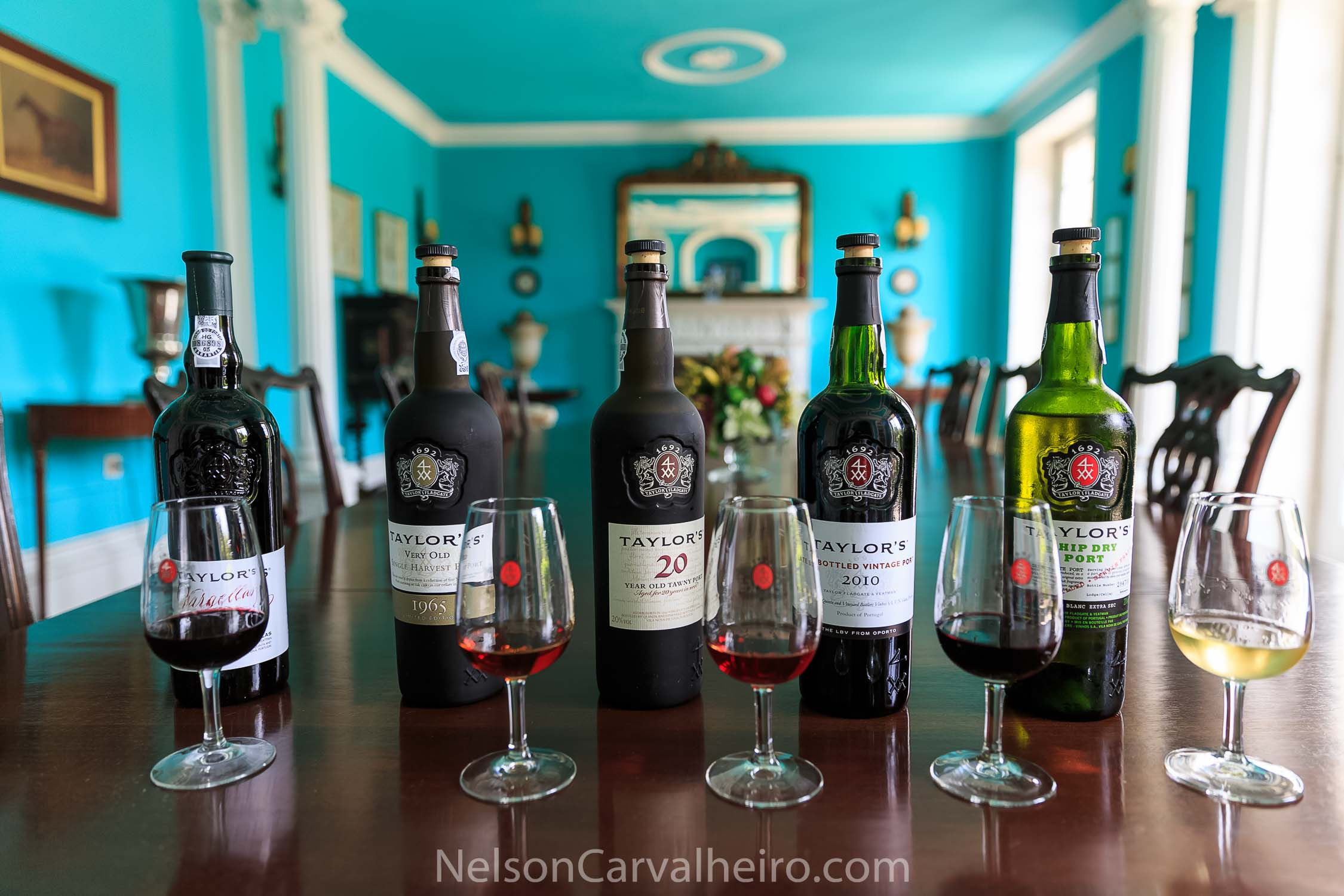 Nelson_Carvalheiro_Portuguese_Taylors_Port_Wine-3