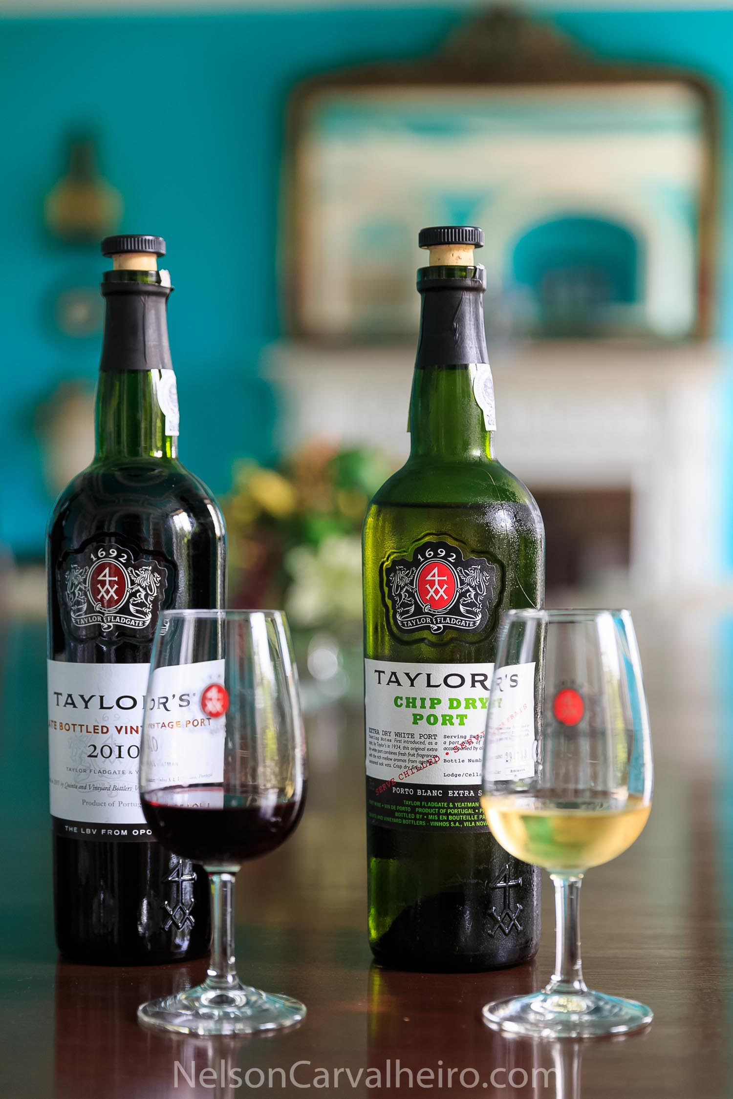 Nelson_Carvalheiro_Portuguese_Taylors_Port_Wine-5