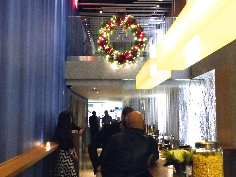 Maureen_Ferguson_Aldea_Restaurant_INTERIOR