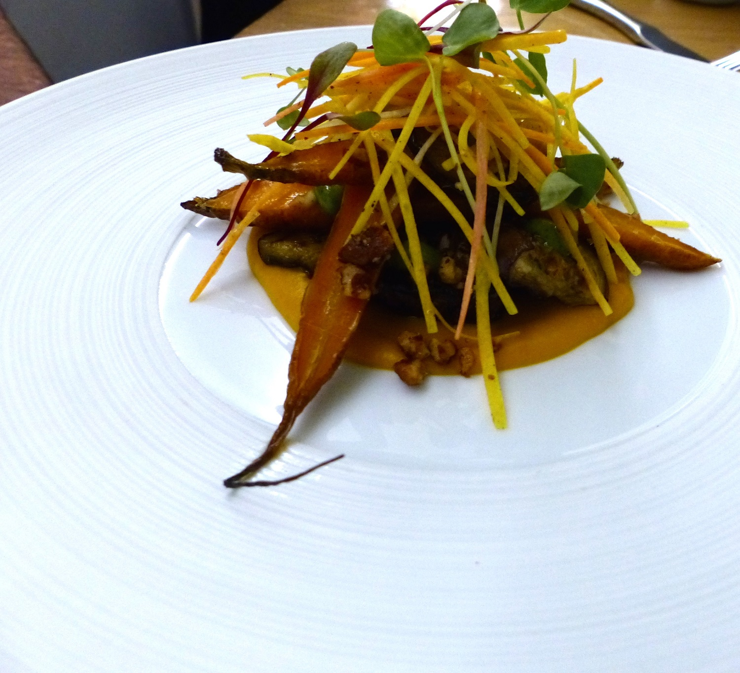 Maureen_Ferguson_Aldea_Restaurant_ROASTED_EGGPLANT_SMOKED_CARROT